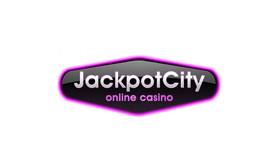 Играй онлайн в казино Джекпот